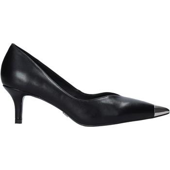 Pantofi Femei Pantofi cu toc Gold&gold B20 GE87P Negru