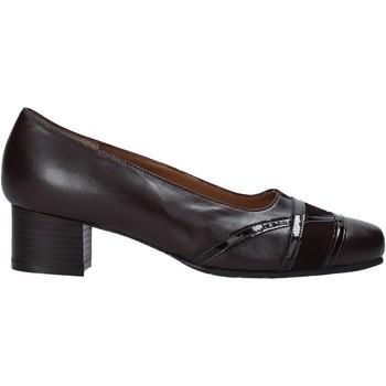 Pantofi Femei Pantofi cu toc Soffice Sogno I20500 Alții