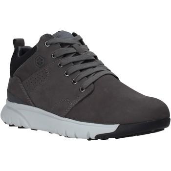 Pantofi Bărbați Pantofi sport Casual Lumberjack SM34505 009 D01 Gri