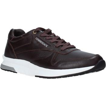 Pantofi Bărbați Pantofi sport Casual Lumberjack SM87012 003 B01 Maro