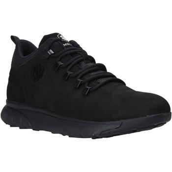 Pantofi Bărbați Pantofi sport Casual Lumberjack SM34505 010 M21 Negru