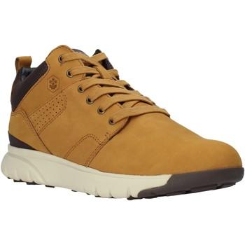 Pantofi Bărbați Pantofi sport Casual Lumberjack SM34505 009 D01 Galben