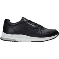 Pantofi Bărbați Pantofi sport Casual Lumberjack SM87012 003 B01 Negru