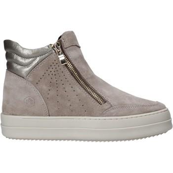 Pantofi Femei Pantofi sport stil gheata Lumberjack SWA0805 002 O24 Gri