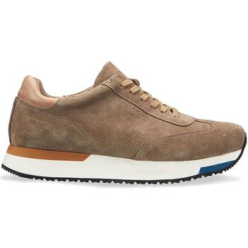 Pantofi Bărbați Pantofi sport Casual Docksteps DSM102600 Bej