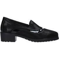 Pantofi Femei Mocasini Susimoda 871559 Negru