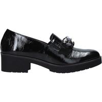 Pantofi Femei Mocasini Susimoda 804383 Negru