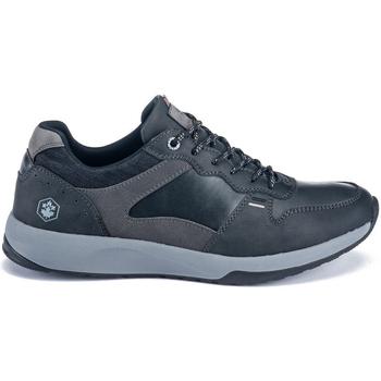 Pantofi Bărbați Pantofi sport Casual Lumberjack SM86512 004 N92 Negru