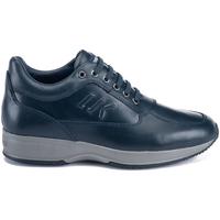 Pantofi Bărbați Sneakers Lumberjack SM01305 010 B01 Albastru