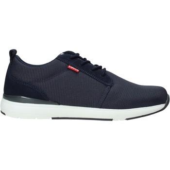Pantofi Femei Sneakers Levi's 226760 744 Albastru