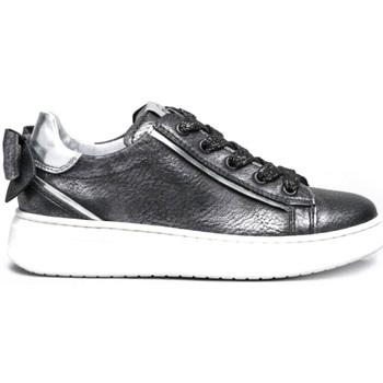 Pantofi Copii Pantofi sport Casual NeroGiardini I031680F Argint