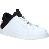 Pantofi Bărbați Pantofi sport Casual Levi's 230087 931 Negru