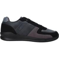 Pantofi Femei Pantofi sport Casual Levi's 226319 1938 Negru