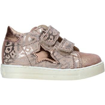Pantofi Copii Sneakers Falcotto 2015350 05 Roz