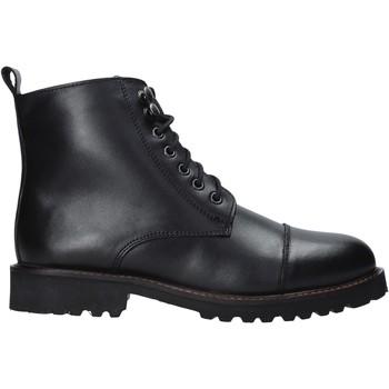Pantofi Femei Ghete Café Noir XK128 Negru