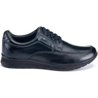Pantofi Bărbați Pantofi sport Casual Lumberjack SM98404 002 B01 Negru