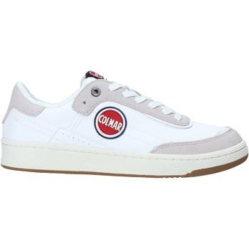 Pantofi Bărbați Pantofi sport Casual Colmar FOLEY B Alb
