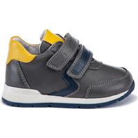Pantofi Copii Pantofi sport Casual Lumberjack SB65111 004 B01 Gri