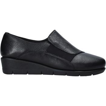 Pantofi Femei Mocasini Susimoda 8972 Negru