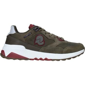 Pantofi Bărbați Pantofi sport Casual Invicta CM02000A Verde