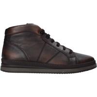 Pantofi Bărbați Ghete IgI&CO 6135655 Maro