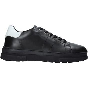 Pantofi Bărbați Pantofi sport Casual Lumberjack SM97712 001 B01 Negru