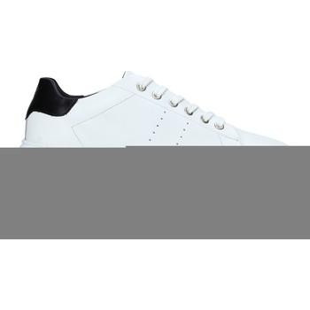 Pantofi Bărbați Pantofi sport Casual Lumberjack SM97712 001 B01 Alb