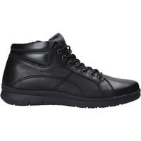 Pantofi Bărbați Pantofi sport stil gheata Lumberjack SM67604 001 B01 Negru