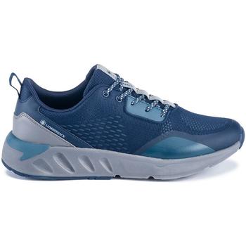 Pantofi Bărbați Pantofi sport Casual Lumberjack SM84511 003 C27 Albastru