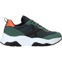 Pantofi Bărbați Pantofi sport Casual Munich 8770032 Verde