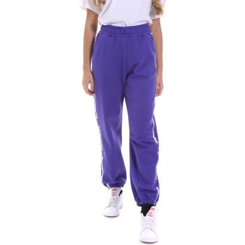 Îmbracaminte Femei Pantaloni de trening Champion 113342 Violet