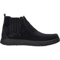 Pantofi Bărbați Ghete Enval 6220911 Albastru