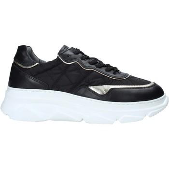 Pantofi Femei Pantofi sport Casual Nero Giardini I013360D Negru