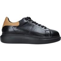 Pantofi Bărbați Pantofi sport Casual Docksteps DSM104105 Negru