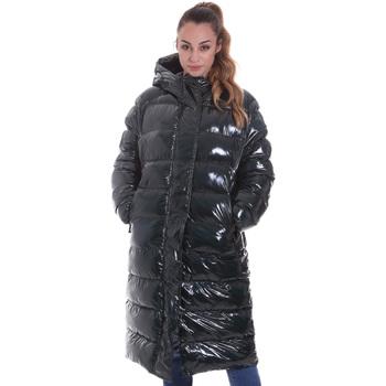 Îmbracaminte Femei Geci Refrigiwear RW0W11300NY0187 Verde
