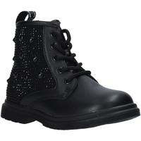Pantofi Copii Ghete Cult POP Negru