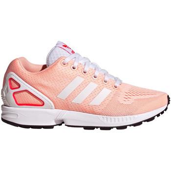 Pantofi Femei Sneakers adidas Originals FW0042 Portocale