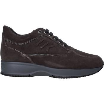 Pantofi Bărbați Pantofi sport Casual Lumberjack SM01305 010 A01 Gri