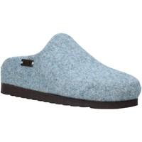 Pantofi Femei Papuci de casă Grunland CB2516 Albastru