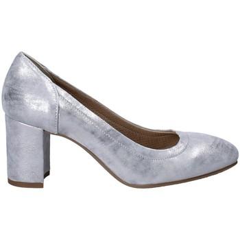 Pantofi Femei Pantofi cu toc IgI&CO 1165 Gri