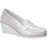 Pantofi Femei Mocasini Susimoda 4719 Alții