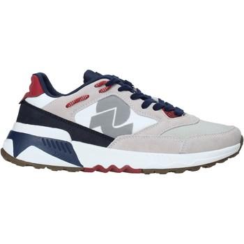 Pantofi Bărbați Pantofi sport Casual Invicta CM02006A Alb