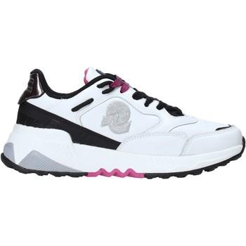 Pantofi Femei Pantofi sport Casual Invicta CL02502A Negru