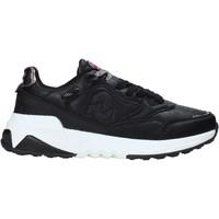 Pantofi Femei Pantofi sport Casual Invicta CL02503A Alb