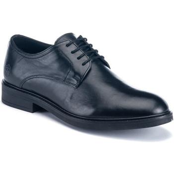 Pantofi Bărbați Pantofi sport Casual Lumberjack SM99704 002 B01 Negru
