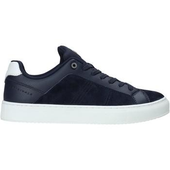 Pantofi Bărbați Pantofi sport Casual Colmar BRADB S Albastru