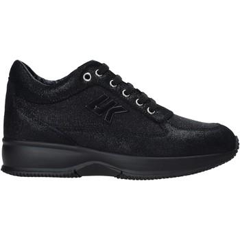 Pantofi Femei Pantofi sport Casual Lumberjack SW01305 010 R82 Negru