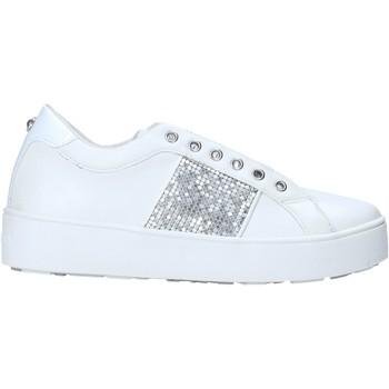 Pantofi Femei Pantofi sport Casual Apepazza F0SLY11/MES Alb