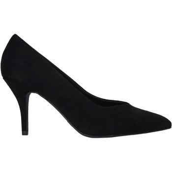 Pantofi Femei Pantofi cu toc Gold&gold B20 GD260 Negru