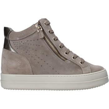 Pantofi Femei Pantofi sport stil gheata Lumberjack SWA0805 001 A01 Alții